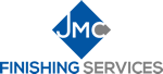 JMC Finishing Services Logo